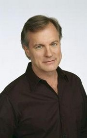 Brian O'Donnell