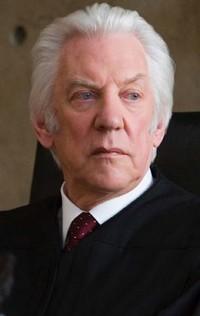 Edmund Windsor