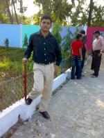 Mosarraf