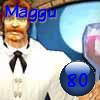 Maggu