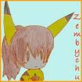 Zemby