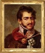Caporal Poniatowski
