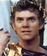 Empereur O'Higgins