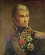 Caporal Lannes