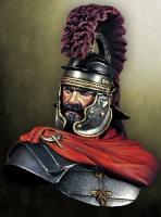 Centurion Arrighi