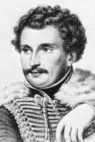 Chasseur Daumesnil