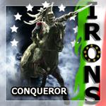 -conqueror-