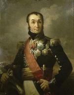 Tiro Oudinot