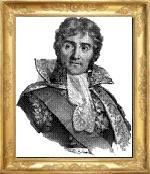 Chasseur Lefebvre