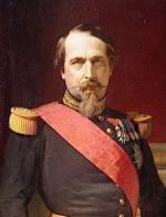 Imperatore Napoleone III