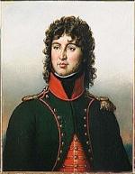 Joachim Murac