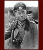 Caporal.Guderian