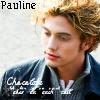 Pauline59