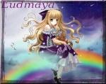 Ludmaya