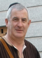 Oded Halimo