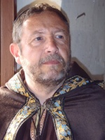 Elías Levi