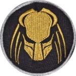 predator666