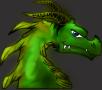 Dragoniance