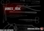 Darkest_Medic
