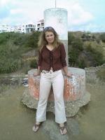 PatriciaD