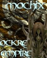 mochix-empire