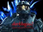 darklugia2