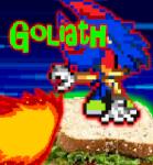 GoliathDahSprita