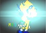 Unfinished Animations 2439-16