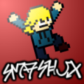 SmashJX