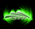 animationspriter200