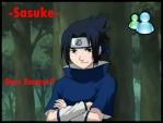 -Sasuke-