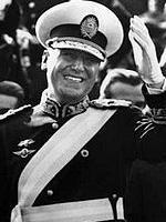 Rudolfo Peron