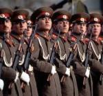 Soviet-resistance