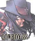 cowboy666