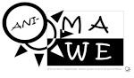 Ani-MAWE