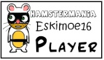 Eskimoe16
