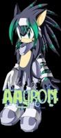 Aagron