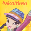 UnicaMusa