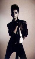 Alexandra.Kaulitz