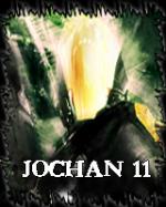 Jochan11