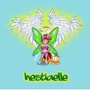 hestiaelle