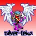 silver-feka