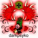 darkpsyko