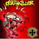 Deathkiller
