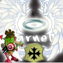 Arnel