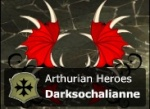 Darksochalianne
