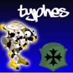 Typhess