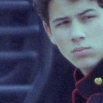 nick_jonas_brothers