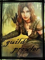 guild-prowler