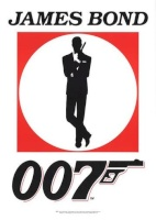 {KL}James_Bond